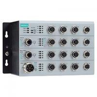 MOXA TN-4516A-4GTXBP-WV-T
