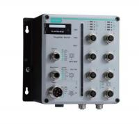 MOXA TN-5510A-8PoE-2GTXBP-WV-CT-T