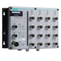 MOXA TN-5518A-2GTX-WV-T