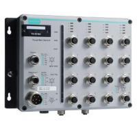 MOXA TN-5518A-2GTXBP-WV-CT-T