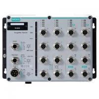 MOXA TN-5916-WV-CT-T