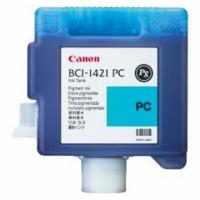 Canon BCI-1421PC
