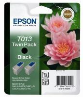 Epson C13T013402