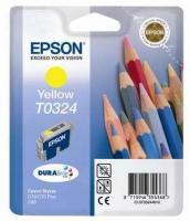 Epson C13T03244010