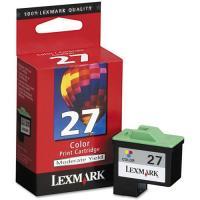 Lexmark 10N0227