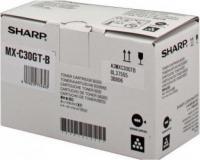 Sharp MX-C30GTB