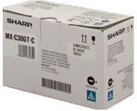 Sharp MX-C30GTC