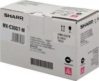 Sharp MX-C30GTM
