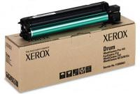 Xerox 013R00532