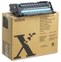 Xerox 113R00182