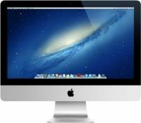 Apple iMac 27 Retina 5K (Z0SC002JA)