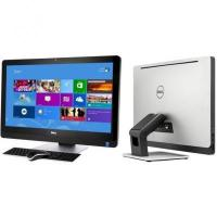 Dell XPS One 27 (2720-0011)