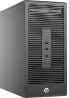 HP 280 G2 (X9D89ES)