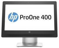 HP 400 G2 (T4R56EA)