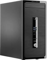 HP 400 G2 MT (K8K68EA)