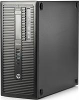HP EliteDesk 800 G1 MT (J7D16EA)