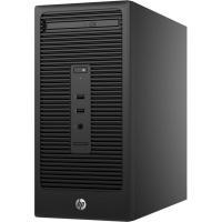 HP ProDesk G2 280 (V7Q89EA)