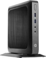 HP t520 (J9A90EA)