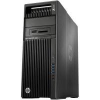 HP Z640 (T4K60EA)