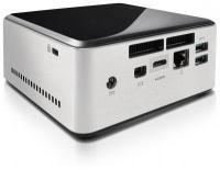 Intel NUC (BOXD34010WYK)