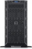 Dell 210-ABMZ-18