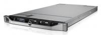 Dell 210-ACCX-34