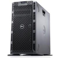 Dell 210-ACDX-35