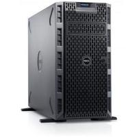 Dell 210-ACDX-38
