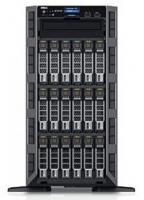 Dell 210-ACWJ-002