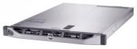 Dell 210-ACXU-032