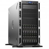 Dell 210-ADLR-008