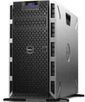 Dell 210-ADLR-009