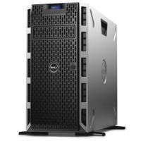 Dell 210-ADLR-10