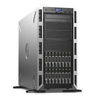 Dell 210-ADLR-14