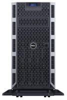 Dell 210-AFFQ-002