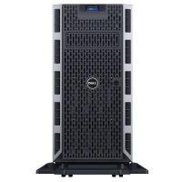 Dell 210-AFFQ-6