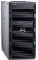 Dell 210-AFFS-100