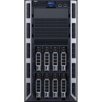 Dell T330-AFFQ-001