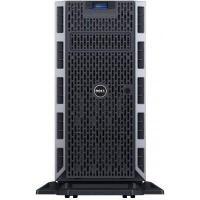 Dell T330-AFFQ-02T