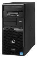Fujitsu T1003SC020IN