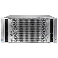 HP 765819-421