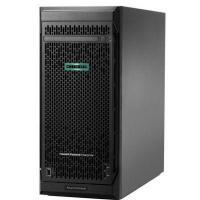 HP Proliant ML110 Gen10 (878452-421)