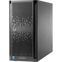 HP ProLiant ML150 Gen9 (834615-425)