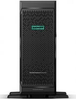 HP ProLiant ML350 Gen10 (877619-421)