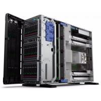 HP ProLiant ML350 Gen10 (877620-421)