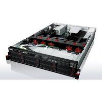 Lenovo ThinkServer RD440 (70B3000GRU)