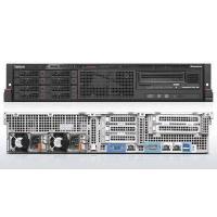 Lenovo ThinkServer RD450 (70DE0004EA)