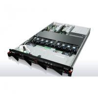 Lenovo ThinkServer RD540 (70AT000HRU)