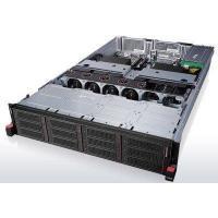 Lenovo ThinkServer RD650 (70D0001JEA)
