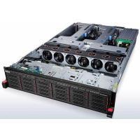 Lenovo ThinkServer RD650 (70D2001FEA)